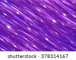 bright abstract violet... | Shutterstock . vector #378314167