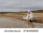 Technical Expert  Observes The...