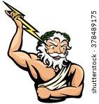 vector illustration of the... | Shutterstock .eps vector #378489175