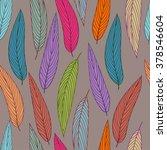 color design elements...   Shutterstock .eps vector #378546604