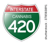 fun interstate 420 in the state ...