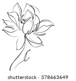 Religion  Symbol  Lotus  ...
