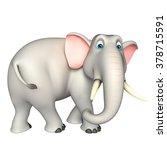 3d rendered illustration of... | Shutterstock . vector #378715591