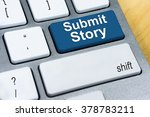 written word submit story on...