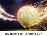 symbolic picture for goal with...