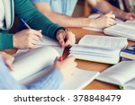 People  Learning  Education An...