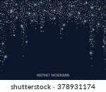Abstract Background With Silve...