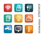 applications set design