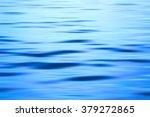 in the       mediterranean sea... | Shutterstock . vector #379272865
