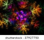 elegant design. | Shutterstock . vector #37927750