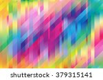 shiny colorful mesh background... | Shutterstock .eps vector #379315141