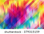 shiny colorful mesh background... | Shutterstock .eps vector #379315159