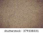 Brown Concrete Textured...