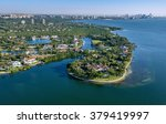 aerial view of luxury... | Shutterstock . vector #379419997