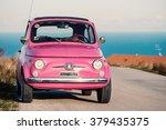 altidona  italy   february 20 ... | Shutterstock . vector #379435375