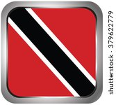 square flag icon of trinidad... | Shutterstock .eps vector #379622779