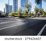 traffic of city traffic of city | Shutterstock . vector #379626607