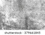distress overlay grainy... | Shutterstock . vector #379661845