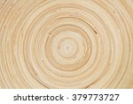background pattern  horizontal... | Shutterstock . vector #379773727