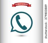 call app icon. call app icon...