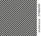 straight diagonal lines... | Shutterstock .eps vector #379886989