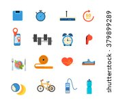 sports healthy lifestyle app...