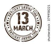 vector illustration of a stamp ... | Shutterstock .eps vector #379958221
