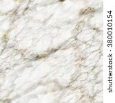 nature calacatta marble texture ... | Shutterstock . vector #380010154