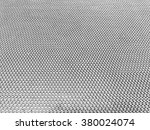 abstract carpet texture | Shutterstock . vector #380024074