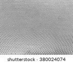 abstract carpet texture | Shutterstock . vector #380024074