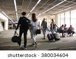 Blurred Background   Traveler...