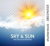 Sun   Cloud. Weather   Forecas...