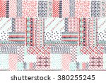 quilting  patchwork  embroidery ...