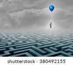 innovative medical innovation... | Shutterstock . vector #380492155