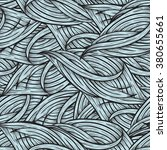 seamless pattern vector | Shutterstock .eps vector #380655661
