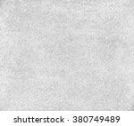 cement texture   Shutterstock . vector #380749489