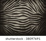 decorative plaster to serve as... | Shutterstock . vector #38097691