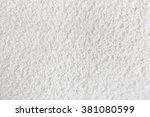 Carpet Texture. White Carpet...