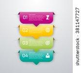 vector illustration... | Shutterstock .eps vector #381147727