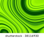 abstract background | Shutterstock . vector #38116930