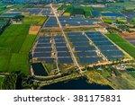 Solar Farm  Solar Panels From...