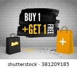 vector half price sale...