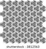 pattern | Shutterstock .eps vector #3812563