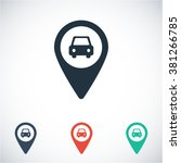 navigation  icon  navigation ...