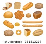 Bread  Bakery Products. Bread...