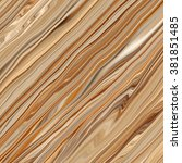 mineral  colored marble with... | Shutterstock . vector #381851485
