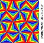 vector illustration. seamless... | Shutterstock .eps vector #382210519