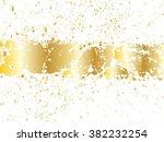 texture asphalt wall useful as...   Shutterstock .eps vector #382232254