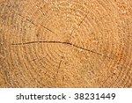 close grown timber | Shutterstock . vector #38231449