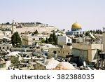 September 19  2012. Jerusalem....